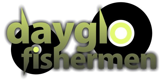 Dayglo Fishermen - Free Music MP3 Downloads