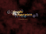 Dayglo Fishermen Logo 2009 - free music downloads