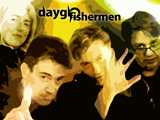 Dayglo Fishermen 2016 - free music downloads